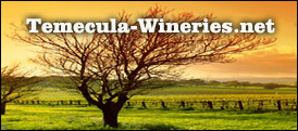 Temecula Wineries web site